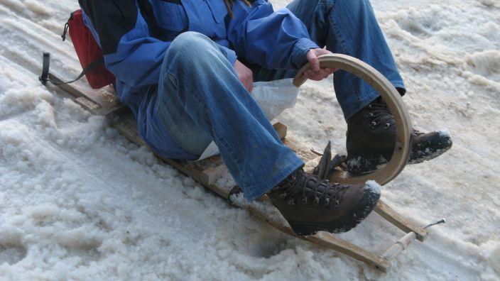 sledge-2