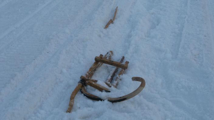 sledge-3